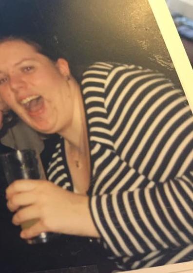 drunk (2)